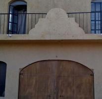 Foto de casa en venta en narciso maria loreto , insurgentes, san miguel de allende, guanajuato, 0 No. 01