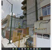 Foto de departamento en venta en narciso mendoza 10, josefa ortiz de domínguez, benito juárez, df, 2402680 no 01