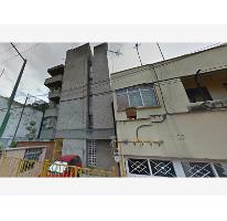 Foto de departamento en venta en  10, josefa ortiz de domínguez, benito juárez, distrito federal, 2825611 No. 01