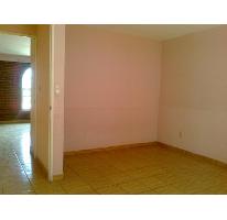 Foto de departamento en venta en  186, loma bonita, nezahualcóyotl, méxico, 2228370 No. 01