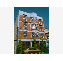 Foto de departamento en venta en  186, loma bonita, nezahualcóyotl, méxico, 613232 No. 01