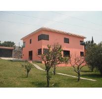 Foto de casa en venta en, narciso mendoza, cuautla, morelos, 1223571 no 01