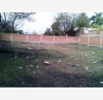 Foto de terreno habitacional en venta en, narciso mendoza, cuautla, morelos, 1740842 no 01