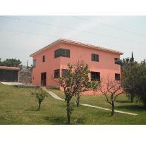 Foto de casa en venta en  , narciso mendoza, cuautla, morelos, 2696993 No. 01