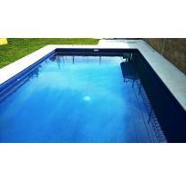 Foto de casa en venta en, narciso mendoza, cuautla, morelos, 694885 no 01