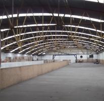 Foto de nave industrial en venta en narciso mendoza , lomas de san juan ixhuatepec, tlalnepantla de baz, méxico, 2745998 No. 01