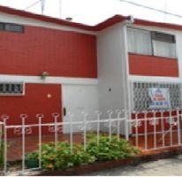 Foto de casa en venta en, narciso mendoza, tlalpan, df, 2157262 no 01