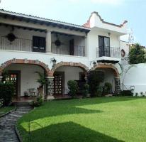 Foto de casa en venta en narcizo merndoza 00, la pradera, cuernavaca, morelos, 0 No. 01