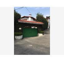 Foto de casa en venta en  0, cuernavaca centro, cuernavaca, morelos, 2976197 No. 01
