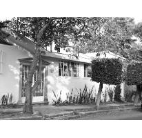 Foto de casa en renta en nardo 124, rancho cortes, cuernavaca, morelos, 2129562 No. 01