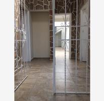 Foto de casa en venta en nardo 124, rancho cortes, cuernavaca, morelos, 4657033 No. 01