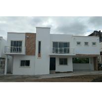 Foto de casa en venta en  101, jardín, tampico, tamaulipas, 2651602 No. 01