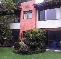 Foto de casa en venta en nardo , rancho cortes, cuernavaca, morelos, 4259146 No. 01
