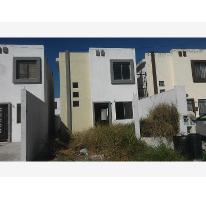 Foto de casa en venta en nardos 116, villa florida, reynosa, tamaulipas, 2674609 No. 01