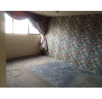 Foto de casa en venta en nardos 233, bugambilias, puebla, puebla, 2690467 No. 02
