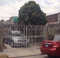 Foto de casa en venta en nardos 26, privada los prados, tultitlán, estado de méxico, 1739342 no 01