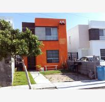 Foto de casa en venta en nardos 368, villa florida, reynosa, tamaulipas, 0 No. 01