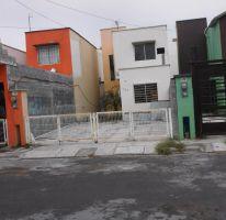 Foto de casa en venta en nardos 617, villa florida, reynosa, tamaulipas, 1483571 no 01