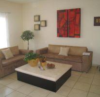 Foto de casa en renta en narnjos 1, azteca, querétaro, querétaro, 2215102 no 01