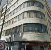 Foto de departamento en venta en, narvarte oriente, benito juárez, df, 2166186 no 01