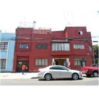 Foto de casa en venta en  , narvarte oriente, benito juárez, distrito federal, 1974159 No. 01