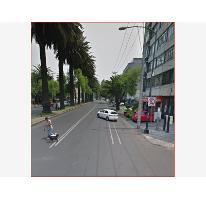 Foto de departamento en venta en  , narvarte oriente, benito juárez, distrito federal, 2230498 No. 01