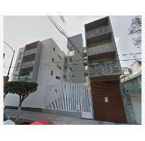 Foto de departamento en venta en  , narvarte oriente, benito juárez, distrito federal, 2750984 No. 01