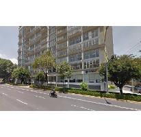Foto de departamento en venta en  , narvarte oriente, benito juárez, distrito federal, 2834644 No. 01