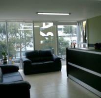 Foto de oficina en renta en, narvarte poniente, benito juárez, df, 1215317 no 01