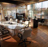 Foto de oficina en renta en, narvarte poniente, benito juárez, df, 1515294 no 01