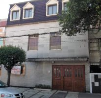 Foto de casa en renta en, narvarte poniente, benito juárez, df, 1877148 no 01