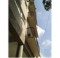 Foto de edificio en venta en, narvarte poniente, benito juárez, df, 1126011 no 01