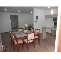 Foto de casa en venta en  , narvarte poniente, benito juárez, distrito federal, 1345359 No. 01