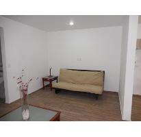 Foto de casa en venta en  , narvarte poniente, benito juárez, distrito federal, 1355747 No. 01