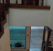 Foto de oficina en renta en  , narvarte poniente, benito juárez, distrito federal, 1600880 No. 01