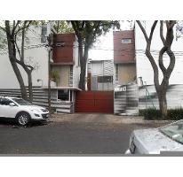 Foto de casa en renta en, narvarte poniente, benito juárez, df, 2170745 no 01