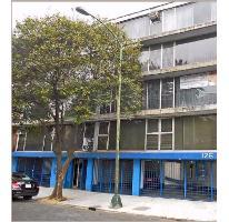 Foto de oficina en renta en  , narvarte poniente, benito juárez, distrito federal, 2239683 No. 01