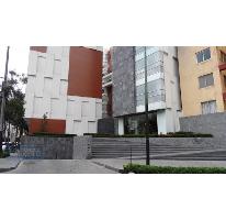 Foto de departamento en renta en, narvarte poniente, benito juárez, df, 2436571 no 01