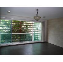 Foto de departamento en venta en  , narvarte poniente, benito juárez, distrito federal, 2466052 No. 01