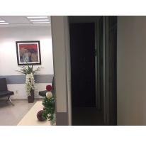 Foto de oficina en renta en  , narvarte poniente, benito juárez, distrito federal, 2470675 No. 01