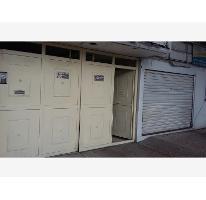 Foto de departamento en venta en  , narvarte poniente, benito juárez, distrito federal, 2507474 No. 01