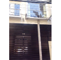 Foto de departamento en renta en  , narvarte poniente, benito juárez, distrito federal, 2589490 No. 01