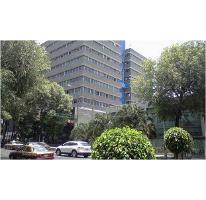 Foto de oficina en renta en  , narvarte poniente, benito juárez, distrito federal, 2591843 No. 01