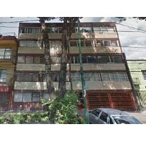 Propiedad similar 2596668 en Zona Narvarte.