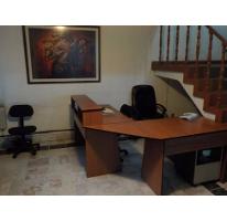 Foto de oficina en renta en  , narvarte poniente, benito juárez, distrito federal, 2607627 No. 01