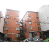 Propiedad similar 2740067 en Zona Narvarte.
