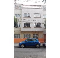 Foto de departamento en renta en  , narvarte poniente, benito juárez, distrito federal, 2766950 No. 01