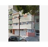 Foto de departamento en venta en  , narvarte poniente, benito juárez, distrito federal, 2795988 No. 01