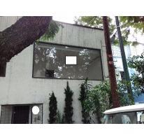 Foto de casa en venta en  , narvarte poniente, benito juárez, distrito federal, 2981790 No. 01