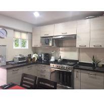 Foto de casa en venta en  , narvarte poniente, benito juárez, distrito federal, 2982197 No. 01